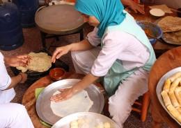 ferienwohnung marrakesch